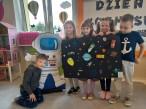 Dzień Kosmosu 2021