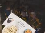 Przedszkolne kino