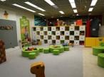 Klockownia- Centrum Edukacji izabawy